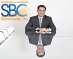 Paul Mazbanian SBC Consultants, Inc. www.sbclending.com/ paul@sbclending.com/ 818-551-9400