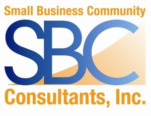 SBC Consultants JPG